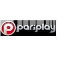Pariplay