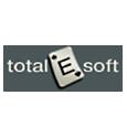 TotalESoft