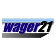 Wager 21