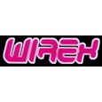 Wirex Gaming