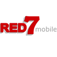 Red7mobile lgo