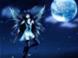 Avatar 37779