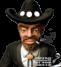 Netent dead or alive sheriff