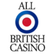 All british casino2