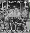 1my family