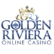 Golden rivieraa