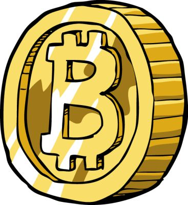 OnlineBitCoinCurrency