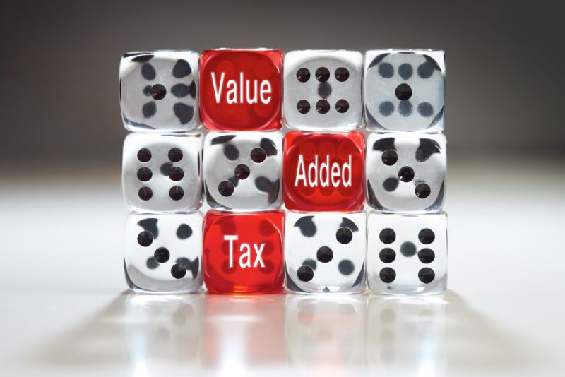 ValueAddedTax