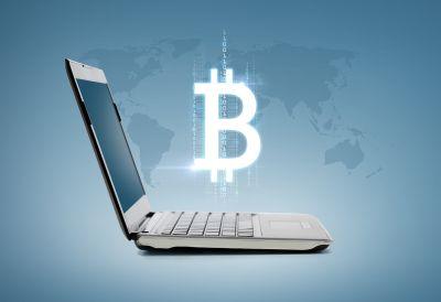 BitCoinArticleCover