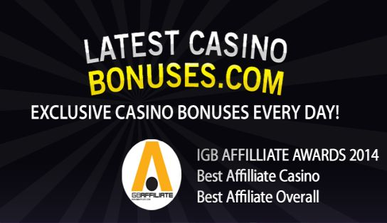 Affiliaterewards