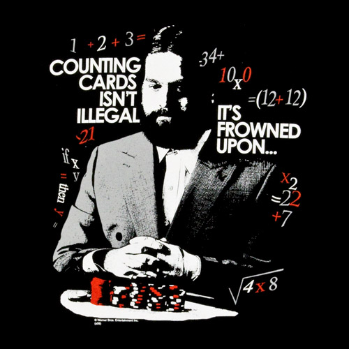 counting-cards