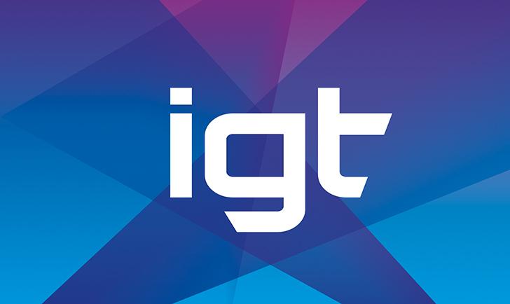 igt_logo_