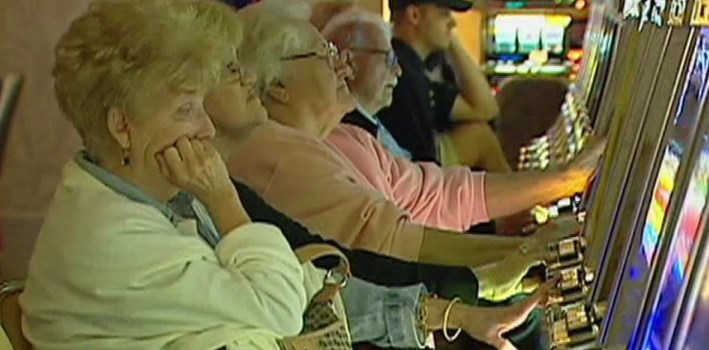 senior-gambling