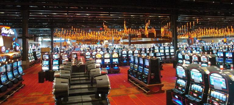 Casinos in bethlehem pa hoyle casino key email