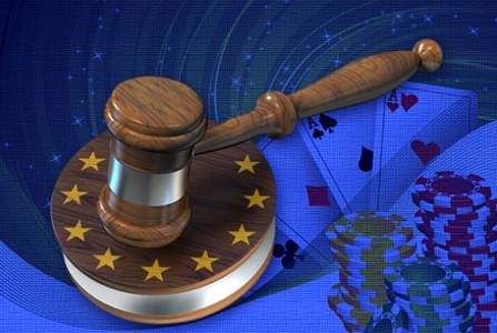european-framework-on-online-gambling