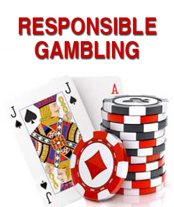 Responsible service of gambling online course michael jordans gambling problem
