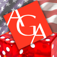 american-gaming-association