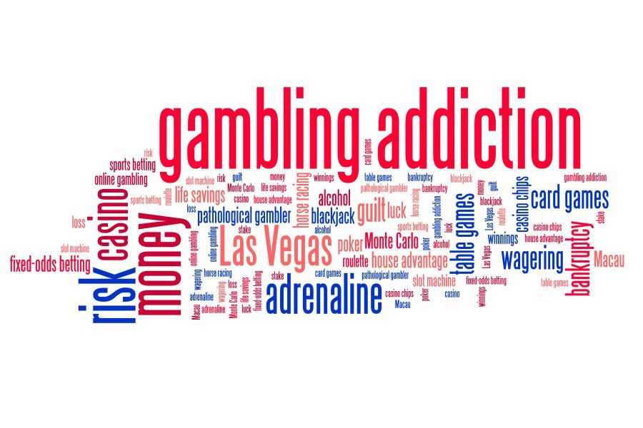 GamblingMoneyRisk