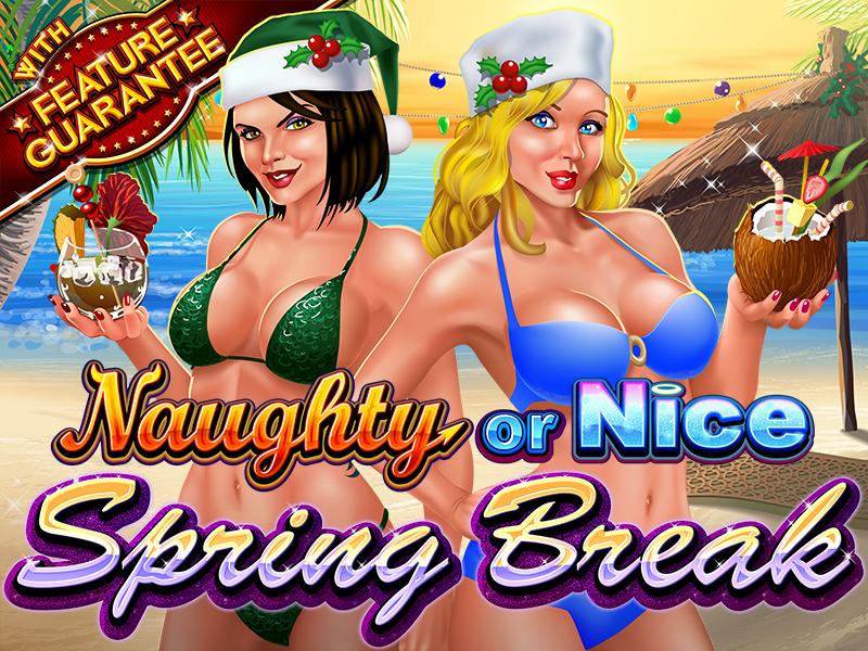 Naughty-or-Nice-Spring-Break-Online-Slot