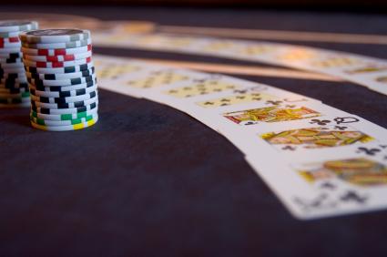 pokerStMaarten