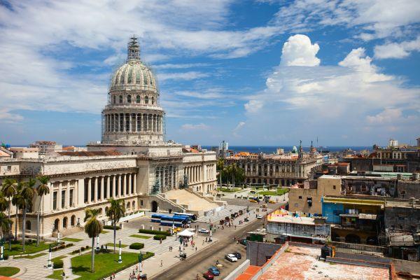 HavanaCubaOld