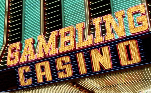 Casino-cropped-binions