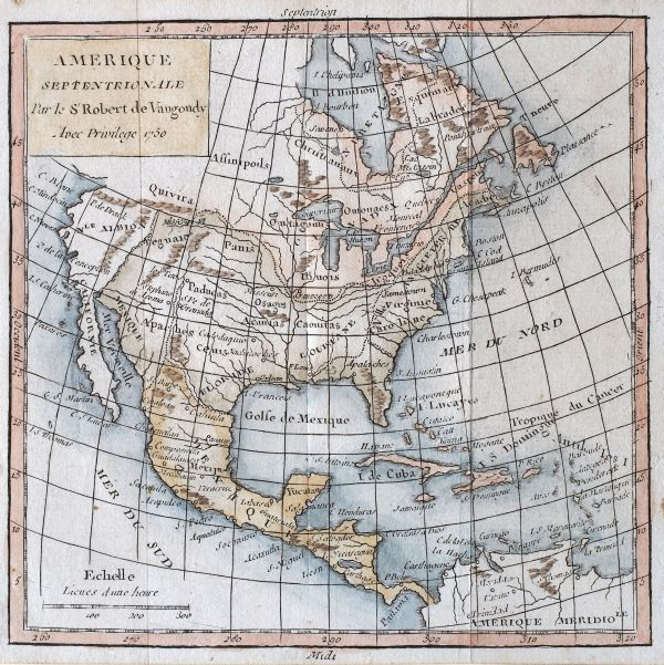 NorthAmericaOldMap