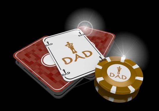 GamblingFamilies