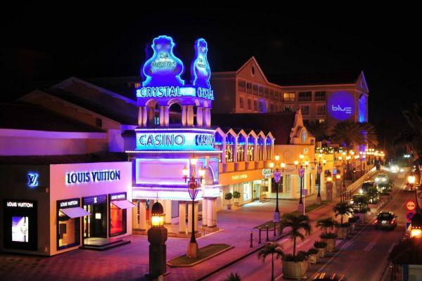 CrystalCasino_Aruba