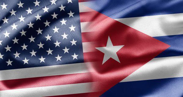 USACuba