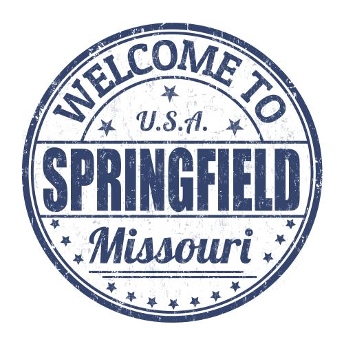 SpringfieldMissouri
