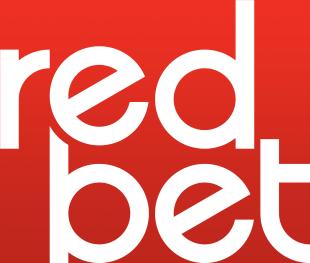 redbet.logo