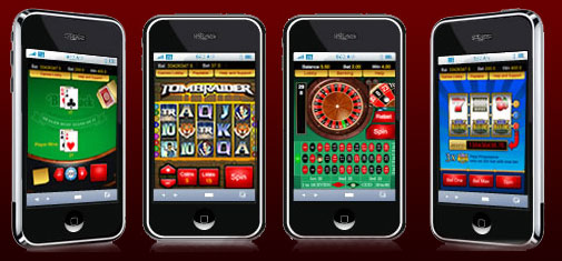 mobile-casino-reviews