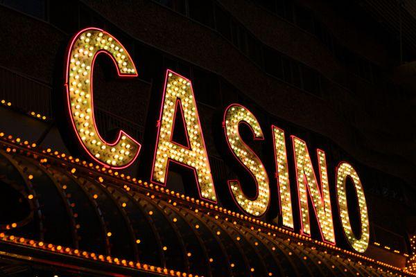 CasinoGambleLasVegas