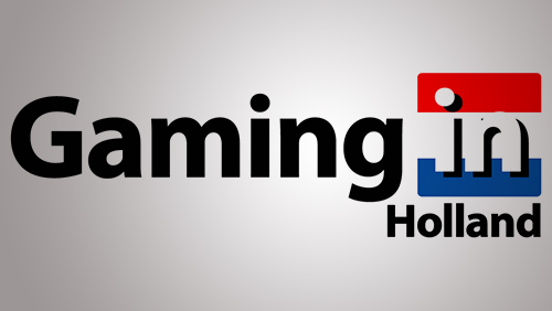 gaminginholland-conference