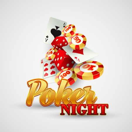 PokerTournamentNight