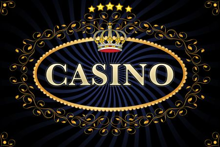 BestLandCasinoResorts