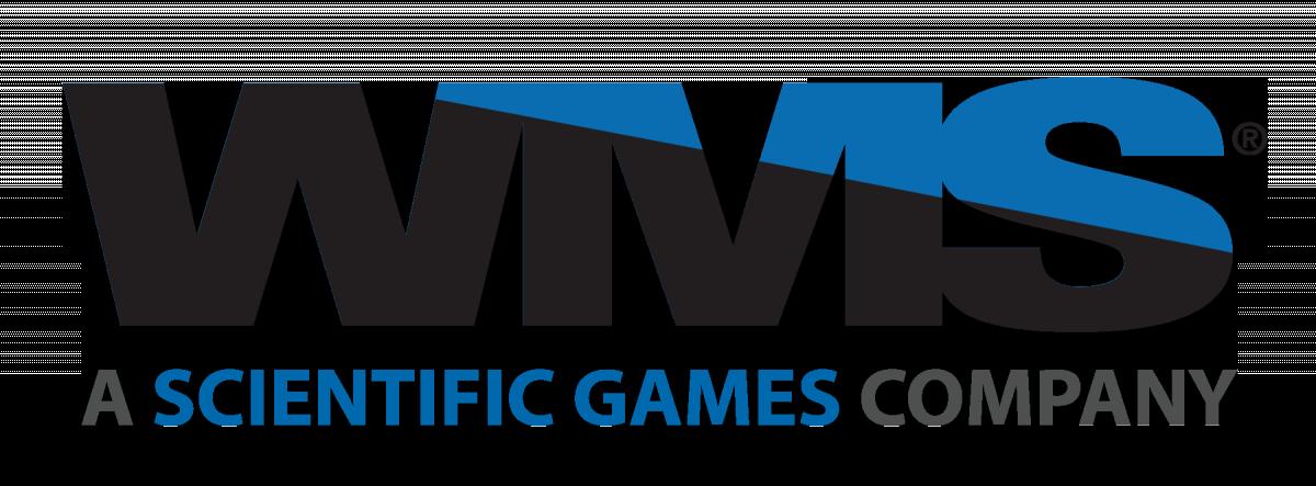 wms_sci_logo_0214