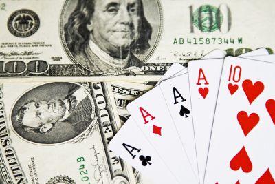gamblingcardsmoney