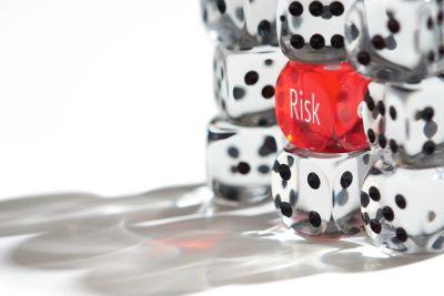 RiskGamble