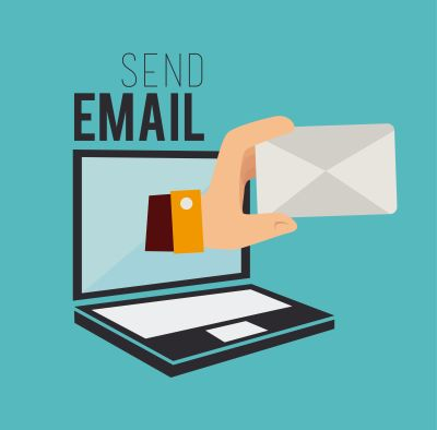 SendRespondEmails