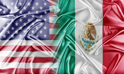 USAMexicoPeople