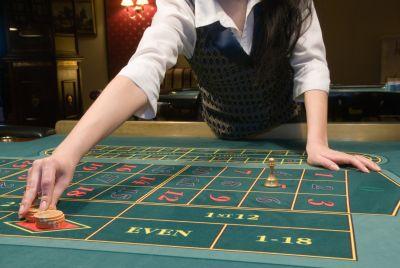 CasinoJobsOffers