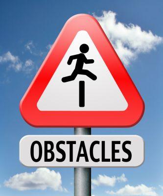 ObstaclesToPokerGame