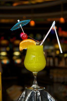 CocktailCasinoCruises