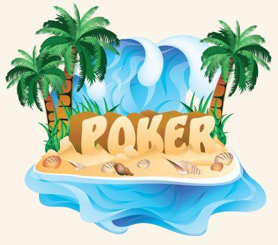 PokerPlayinCaribbean