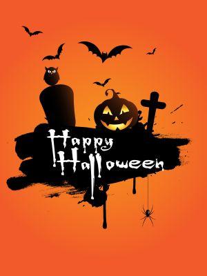 HalloweenTraditionsCelelbration