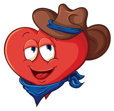 CowboyatHeart