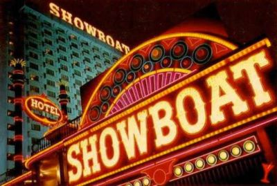 ShowboatLasVegas