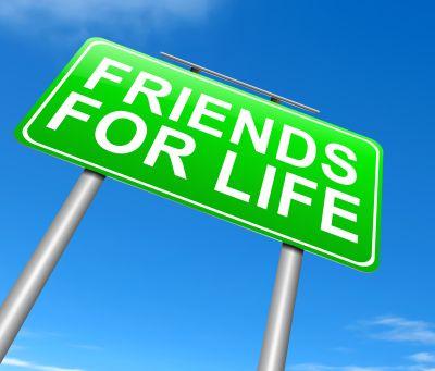 FriendsForLifePoker